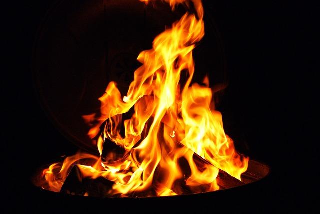 fire-brand-feu