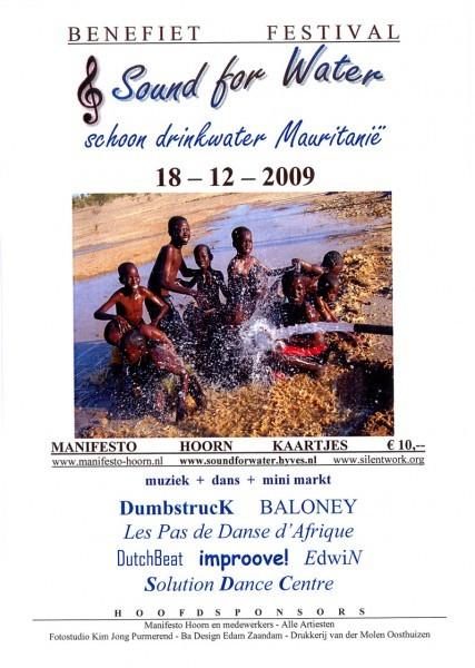 Poster-foto