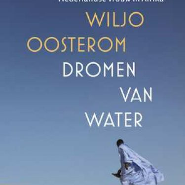 dromen-van-water-wiljo-oosterom-boek-cover