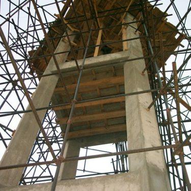 ma-05-voet-watertoren