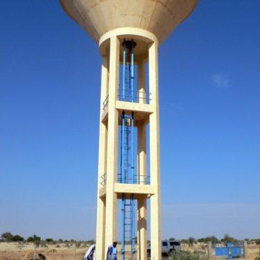 ma-05-watertoren