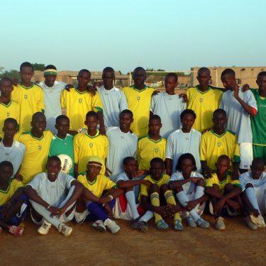 ma-30-twee-voetbal-teams