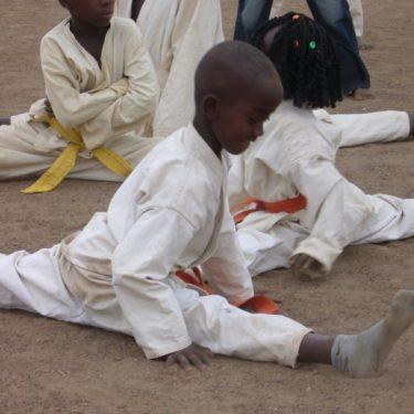 ma-55-karate-kid