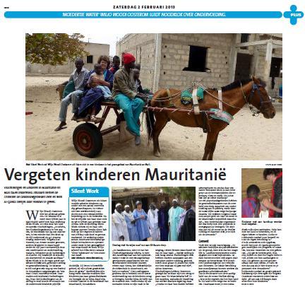 krantenartikel-noordhollands-dagblad