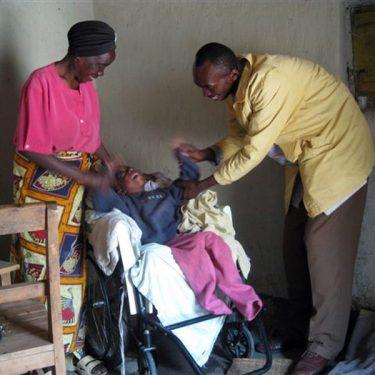 rw-45-hulp-aan-gehandicapte