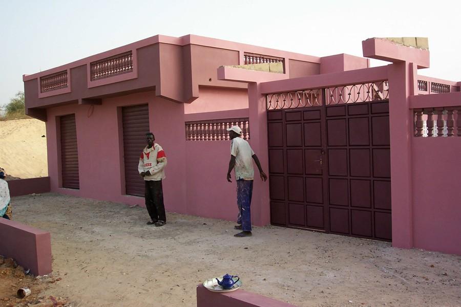 se03_mauritanie-senegal-feb