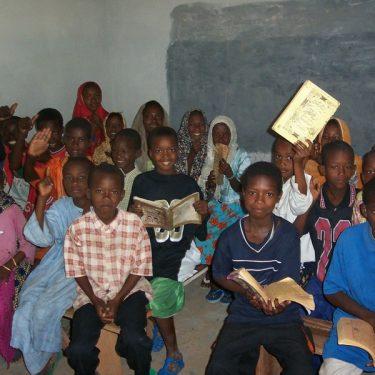 se11_mauritanie-senegal-feb