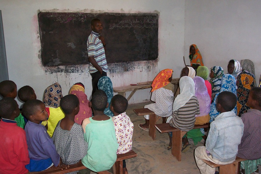 se11_mauritanie-senegal2-fe