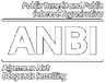 abni-logo-ENG-transparent